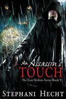 Stephani Hecht - An Assassin's Touch