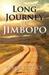 Long Journey to Jimbopo by James Lettice