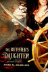 The Butcher's Daughter by Mark McMillin
