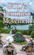 God's Feminist Movement by Daniel Hanson, Jr