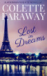 Lost In Dreams by Colette Faraway