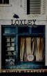 Loxley Vol.1 by William Shapley