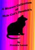 A Bizarre Collection of Male Cat's Doodah's by Frankie Lassut