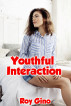 Youthful Interaction by Roy Gino