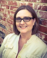 Smashwords – About Tracy McCain, author of 'Lady in the Red