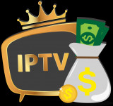 Smashwords – About Reseller IPTV