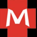 wholesale Medicine supplier & Exorter - Mediseller.com