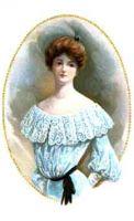 1910s in Western fashion  Wikipedia