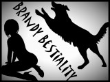 bestiality as a form of animal abuse Childhood animal cruelty can be normal or a red flag.