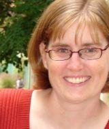F. Annie Pettit PhD FMRIA