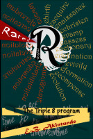 Rated 'R' (The Triple 8 Program)