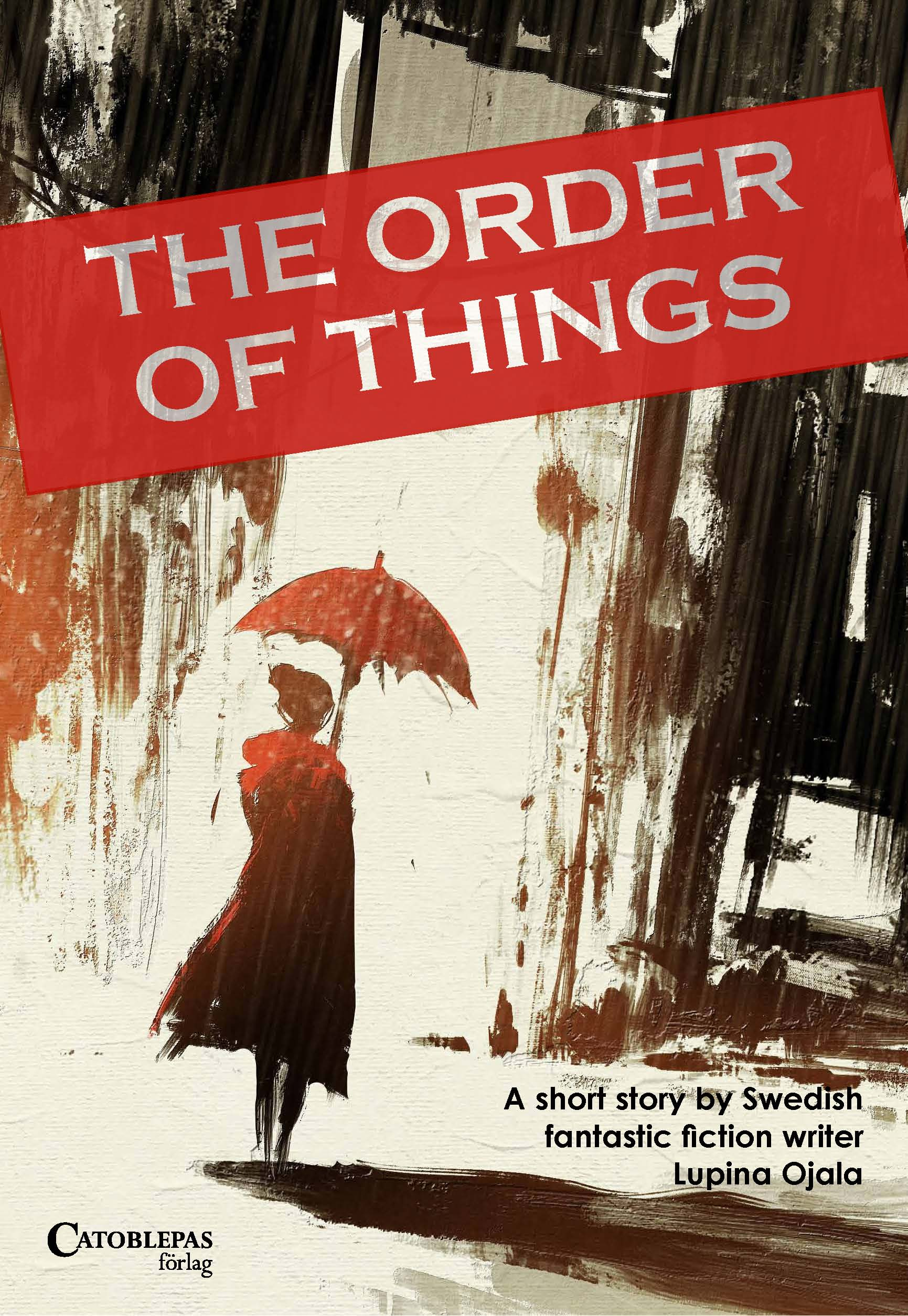 the order of things what Link it to the order in foucault's the order of things, refers to what according to foucault was that all periods of history possess certain underlying conditions of truth.