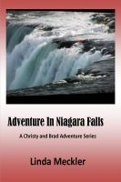 Linda Meckler - Adventure In Niagara Falls