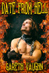 Date from Hell by Gareth Vaughn