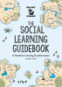 The Social Learning Guidebook by Julian Stodd