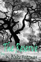 The Reserve (with Booktrack-sound effects)