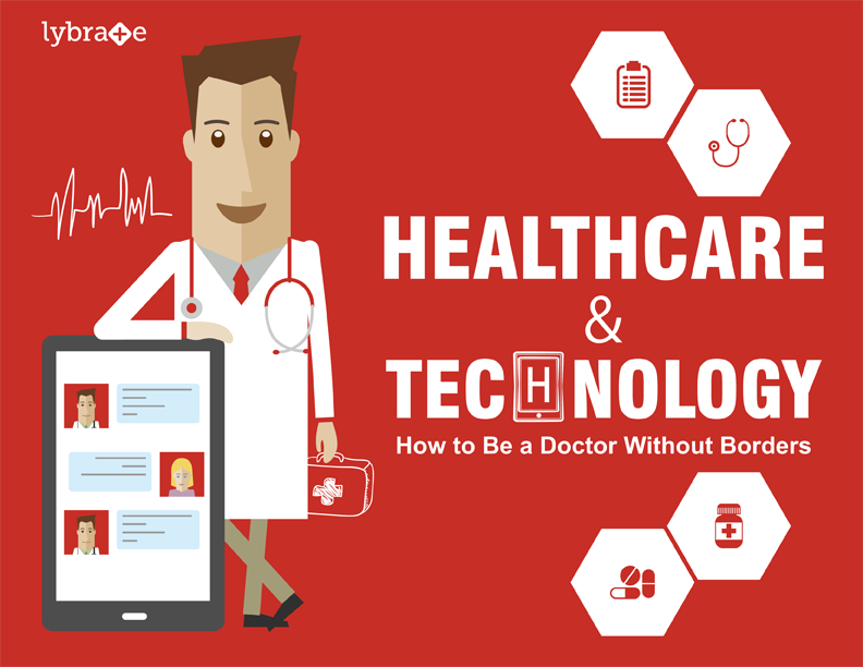 essay on information technology in healthcare