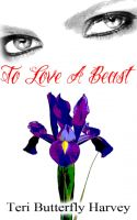 Cover for 'To Love a Beast'