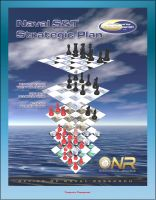 Progressive Management - Office of Naval Research Naval Science & Technology (S&T) Strategic Plan: Tomorrow's Technologies for Our Warfighters Across All Domains - Military Research, Unmanned Systems, Expeditionary Warfare