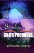 Standing On God's Promises by Ikechukwu Joseph