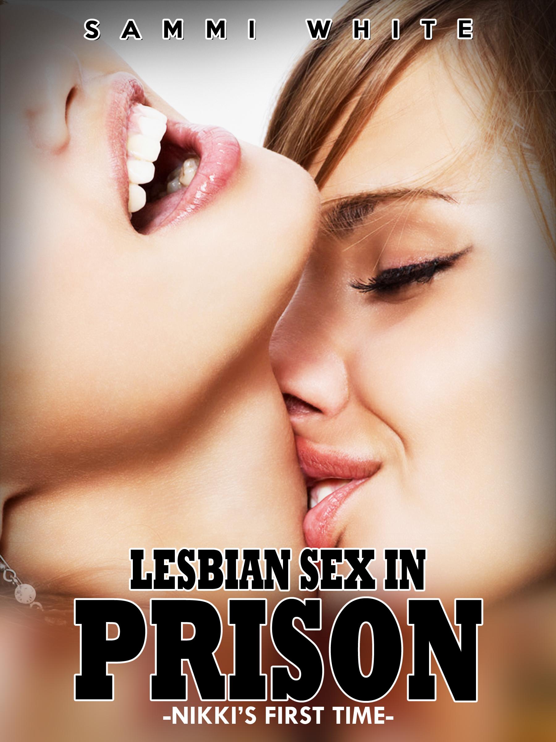 Ffree lesbian hd movies