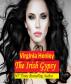The Irish Gypsy by Virginia Henley