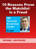Smashwords – The Governors of Gangstalking – a book by Richard