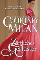 Courtney Milan - Zärtliches Geflüster