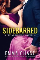 Emma Chase - Sidebarred - A Legal Briefs Novella