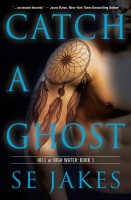 s e jakes catch a ghost epub or free downlad