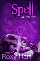 Roxy Hart - The Spell