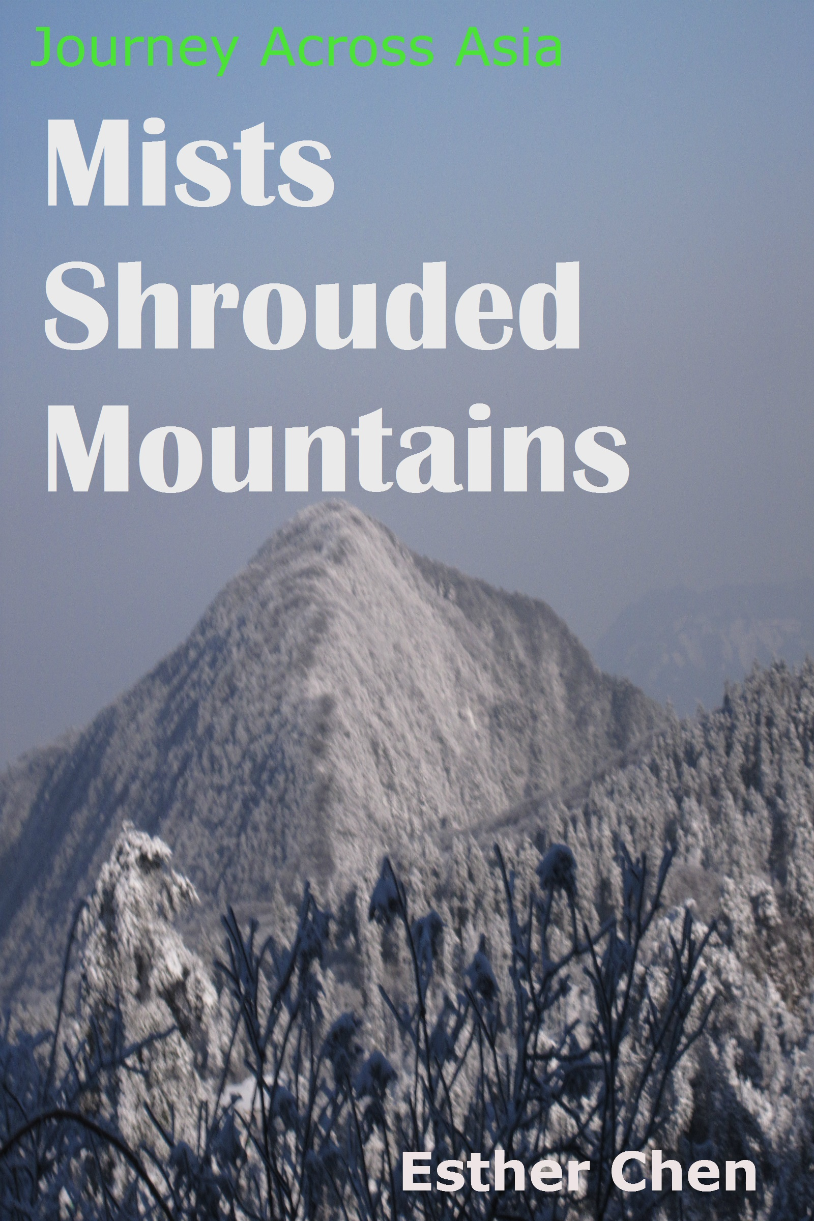 across a hundred mountains short essay Short memoirs essays on growing up a road trip across america with einstein's the mountain of mountains by kevin fedarko.