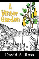 A Winter Garden cover