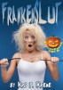 FrankenSLUT by Kris Kreme