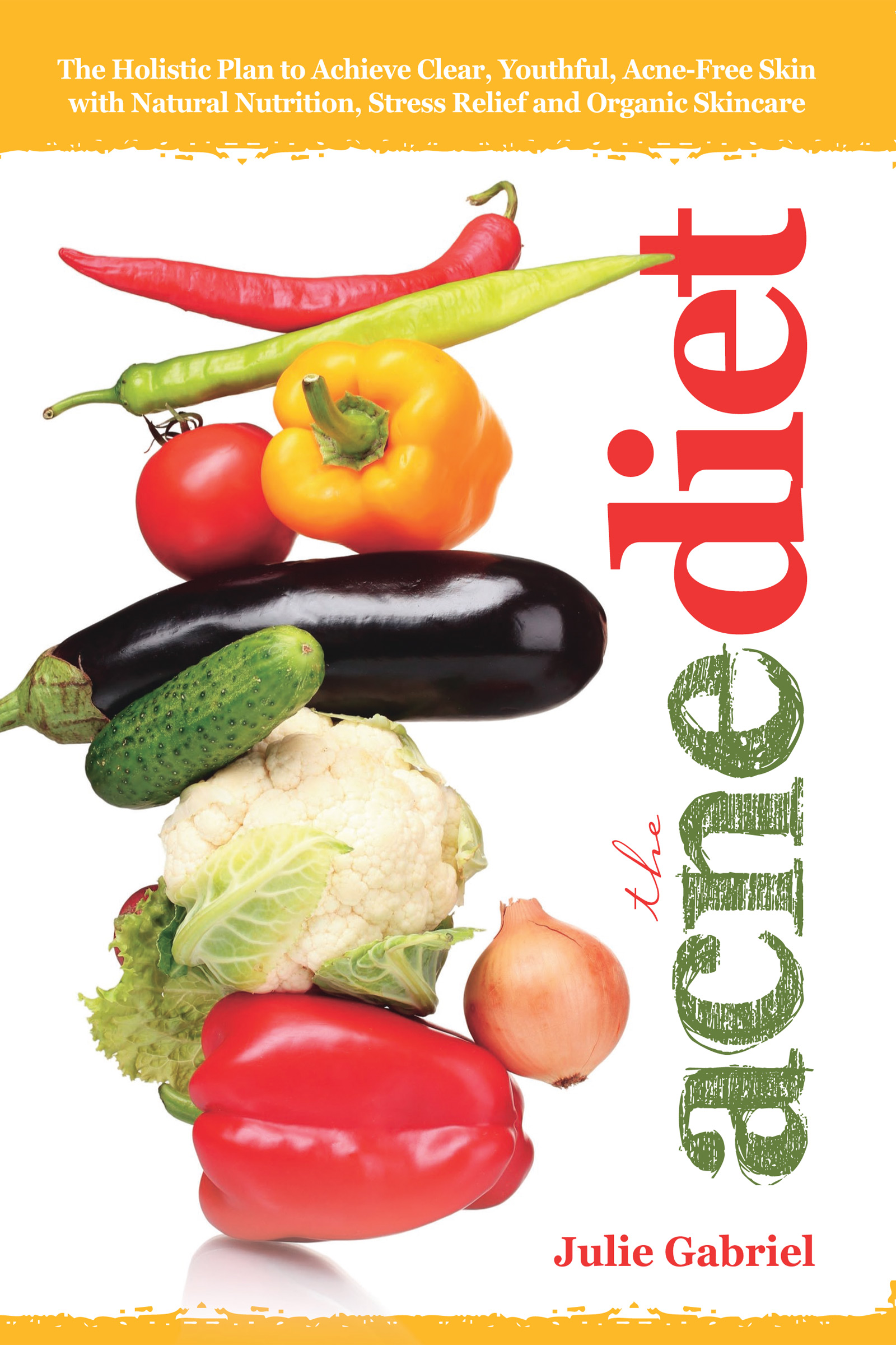 Clear diet ebook skin the