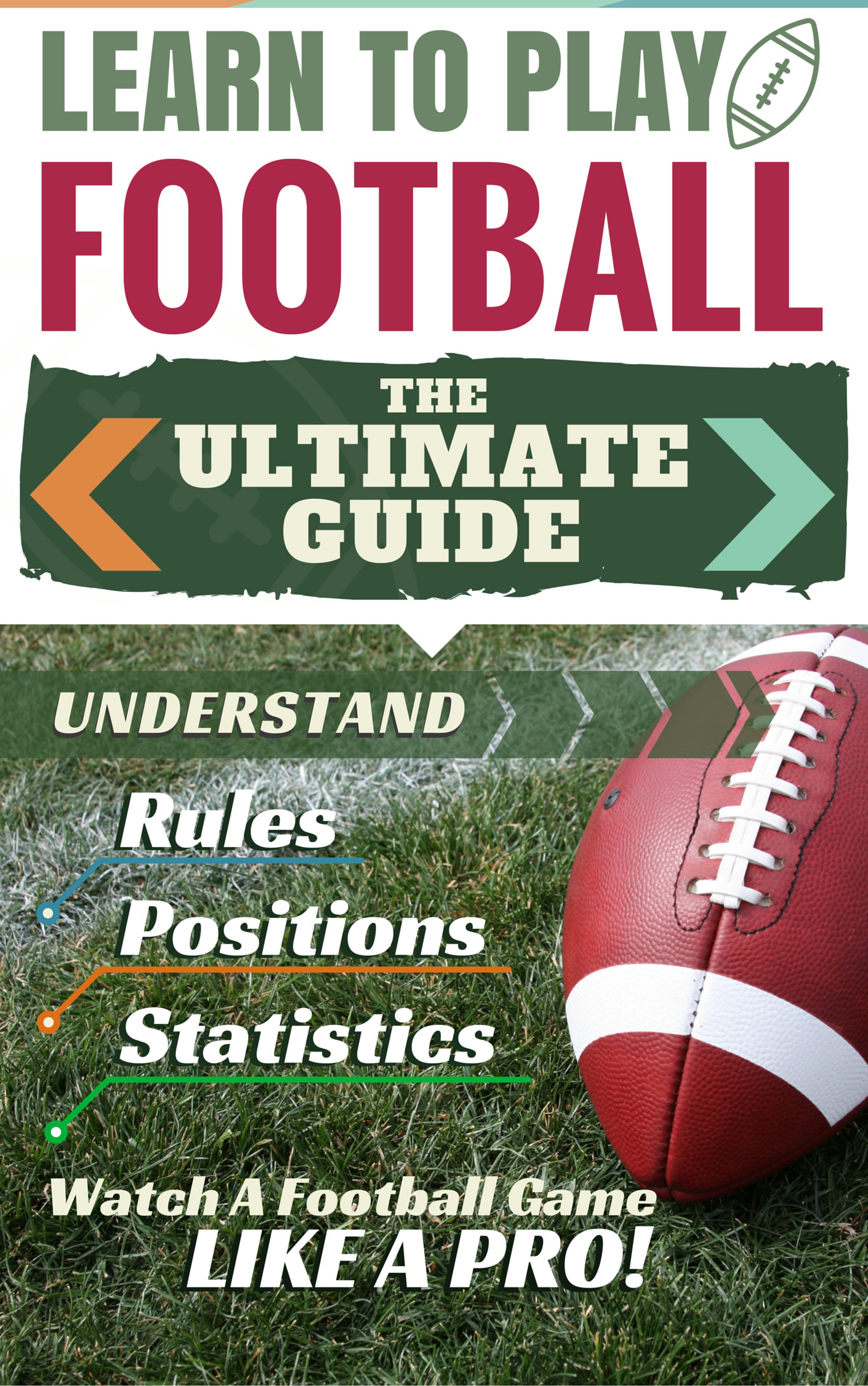 How To Play Soccer Soccer Formations Manual Guide