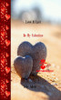 Love At Last [Be My Valentine] by Toby Aden