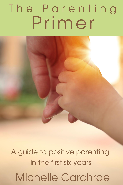 Gender Diverse Parenting: A Primer