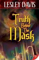 Lesley Davis - Truth Behind the Mask
