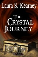 The Crystal Journey cover