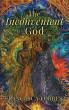 The Inconvenient God by Francesca Forrest