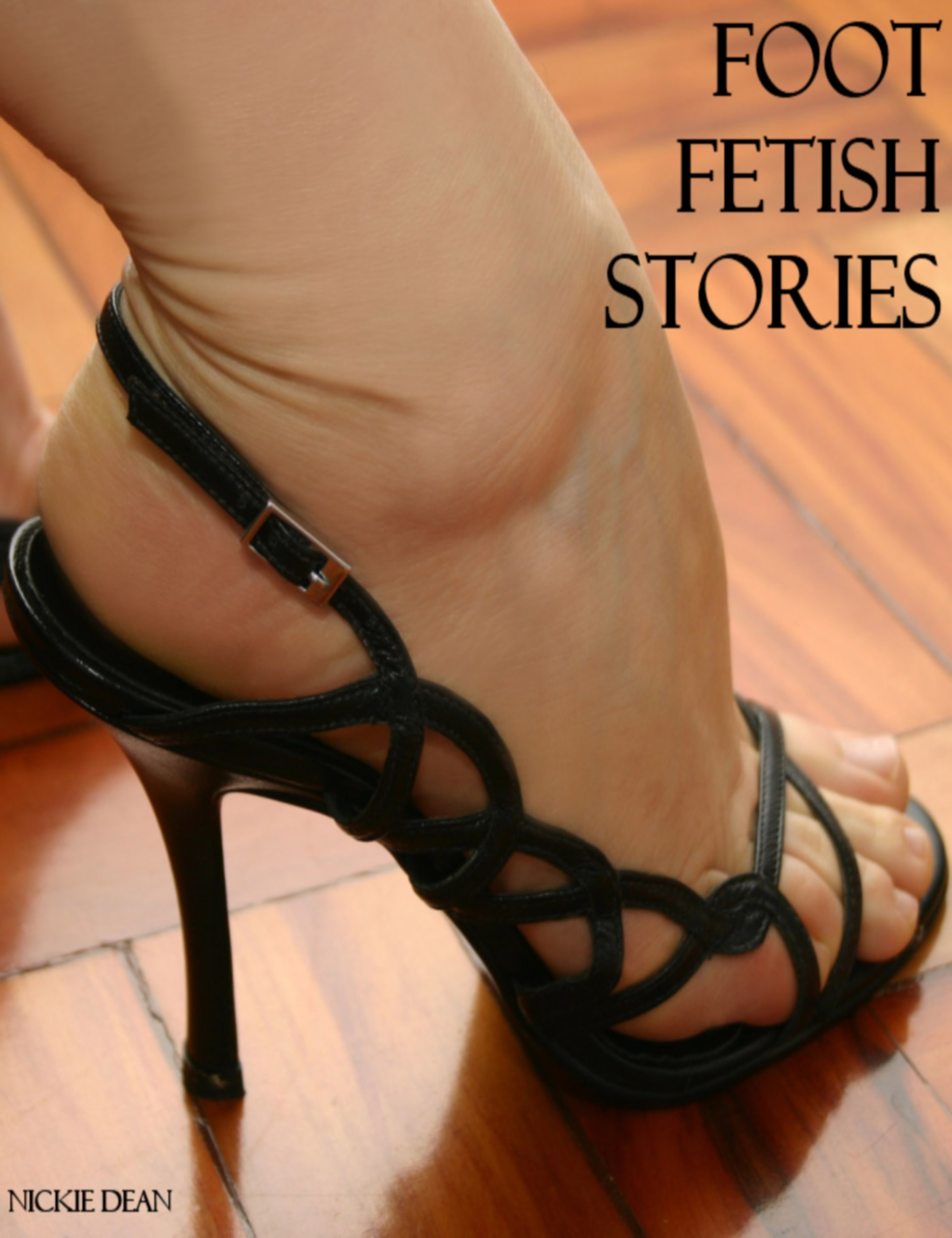 Smashwords  Foot Fetish Stories Foot Fetish Sex Stories -7494