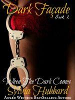 Cover for 'Dark Facade (Book Two)'