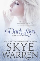 Skye Warren - Dark Love: A Dark Romance Boxed Set