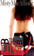 The Bottom Line by Misty MacAllister