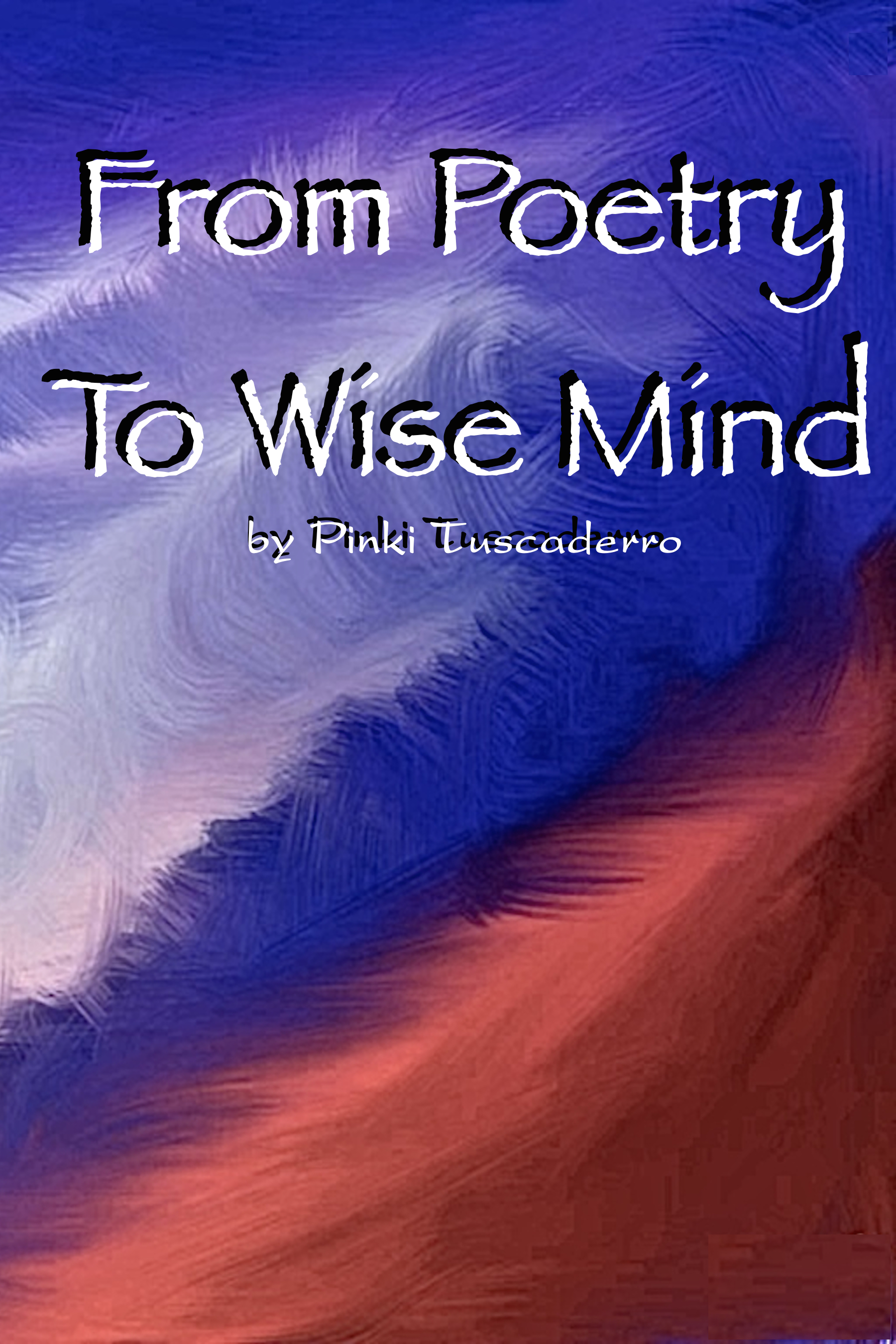 Mindfulness Poems 5