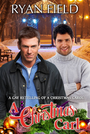 Smashwords – A Christmas Carl – a book by Ryan Field