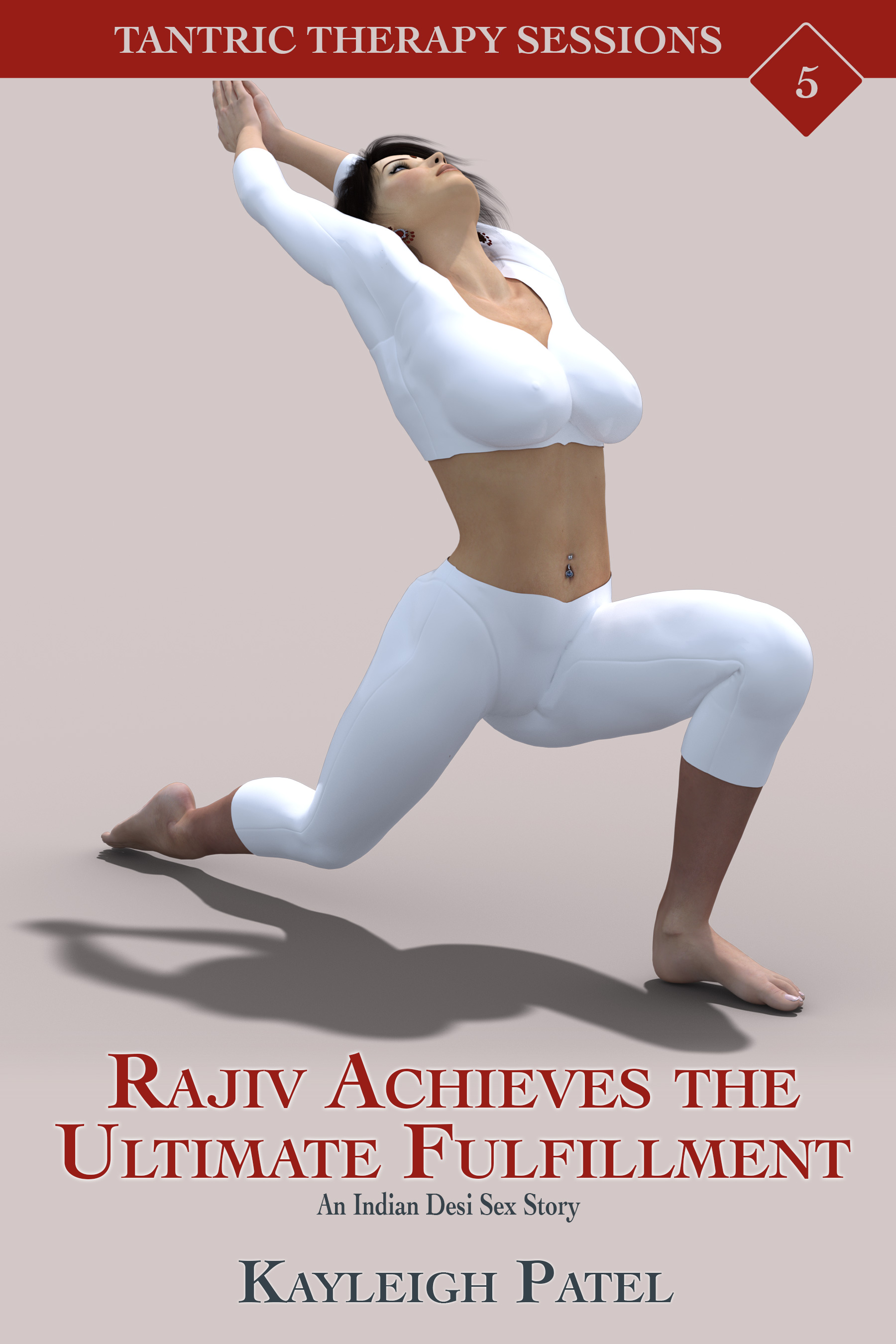 Indian Desisex Beautiful smashwords – rajiv achieves the ultimate fulfillment: an indian