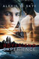 Alexis E. Skye - The Boyfriend Experience