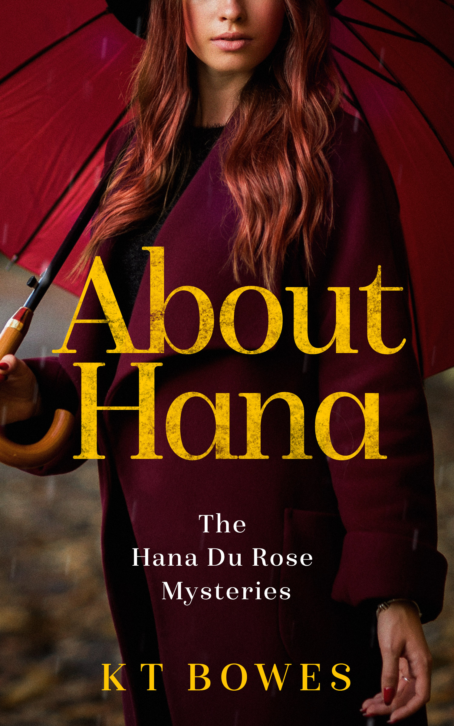 About Hana (sst-ccclxxxvii)